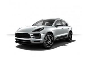 Alfombrillas Porsche Macan Económicas