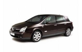 Cadenas para Renault Vel Satis