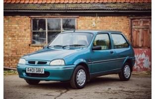 Alfombrillas Rover 100 Económicas