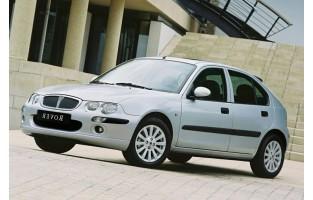 Alfombrillas Rover 25 Económicas