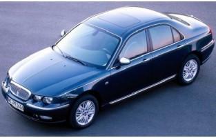 Alfombrillas Rover 75 Económicas