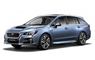 Cadenas para Subaru Levorg