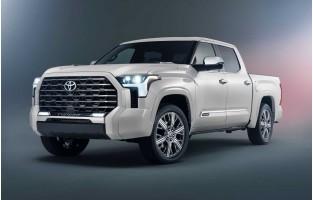 Alfombrillas Toyota Tundra Económicas