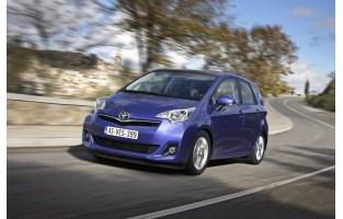 Alfombrillas Toyota Verso-S Económicas
