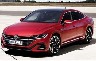 Alfombrillas Volkswagen Arteon Económicas