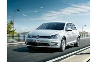 Protector maletero reversible para Volkswagen e-Golf