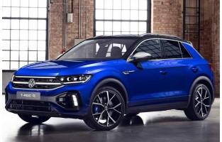 Alfombrillas Volkswagen T-Roc Económicas