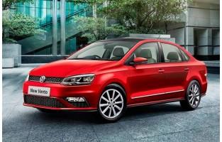 Alfombrillas Volkswagen Vento Económicas