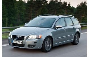 Alfombrillas Volvo V50 Económicas