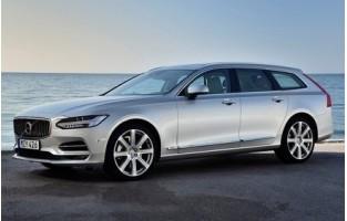 Alfombrillas Volvo V90 Económicas